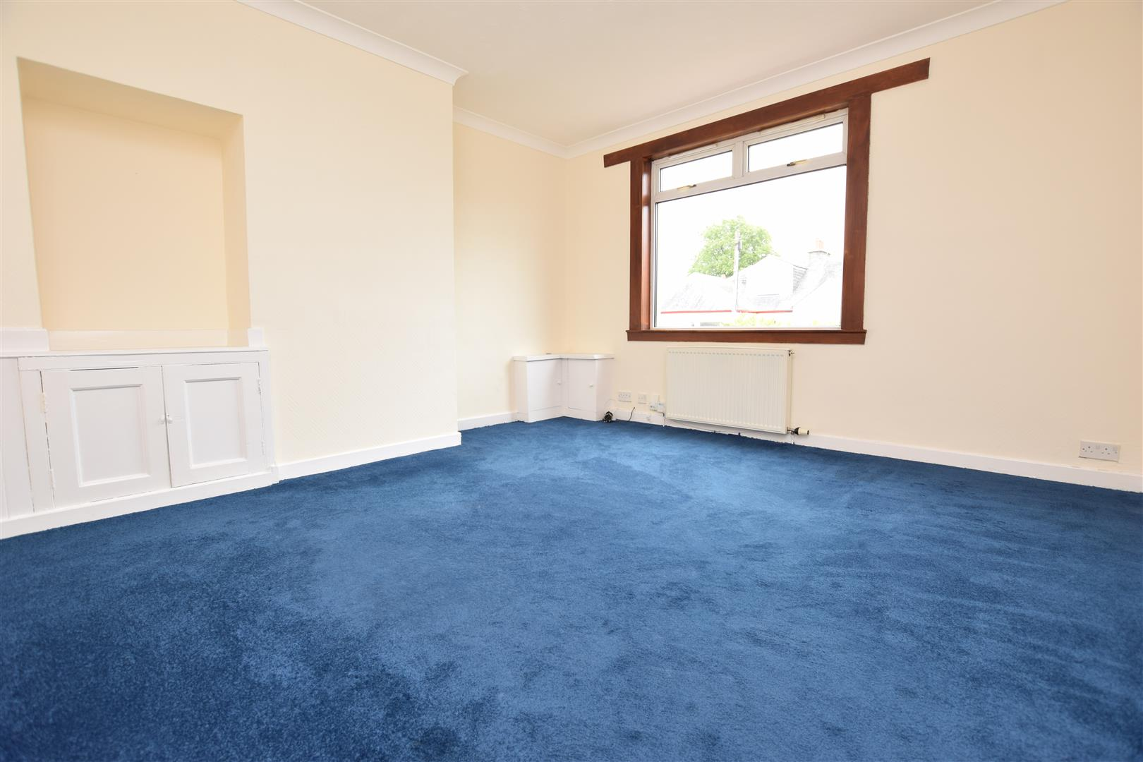 1A, Knowelea Place, Perth, Perthshire, PH2 0HG, UK